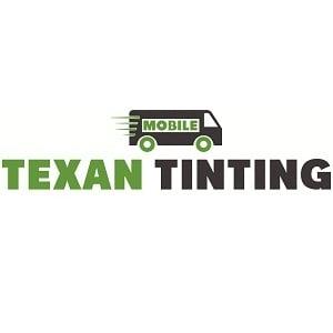 Texan Tinting: 8606 Hillsboro Pl, Sugar Land, TX