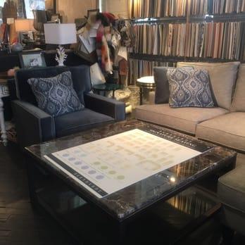 Home Furniture Hawthorne Nj