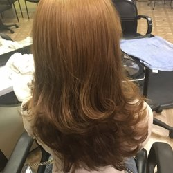 Rosas dominican salon 68 photos hair extensions 71 nw 167th photo of rosas dominican salon north miami beach fl united states nice pmusecretfo Image collections