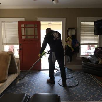 photo of bells carpet u0026 upholstery cleaning atlanta ga united states great
