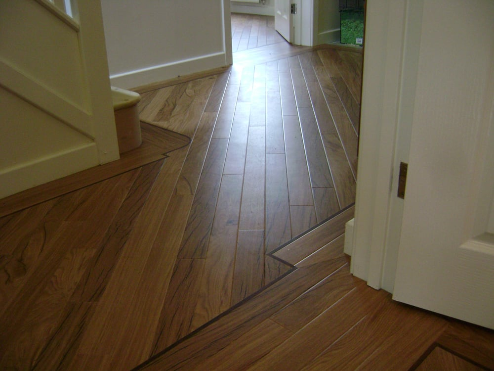 Cake Design Washington Tyne Wear : This is Karndean Flooring, Da Vinci RP73 Kenyan Tigerwood ...