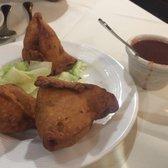 Ashoka the great last updated june 6 2017 503 photos for Ashoka the great cuisine of india artesia ca