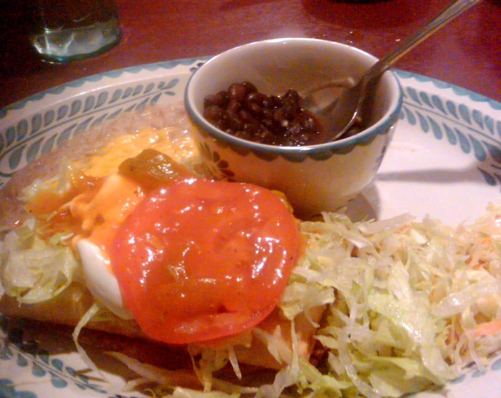 3 Margaritas Family Mexican Restaurant Closed 16 Reviews