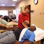 Alden Nursing Home Orland Park Reviews | Flisol Home
