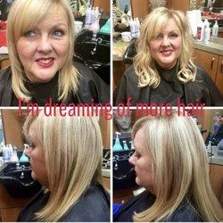 Liz sandor sola salon studios 34 photos hair extensions photo of liz sandor sola salon studios san diego ca united states pmusecretfo Choice Image