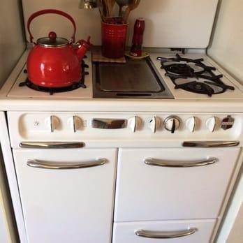 usa wood burning stoves