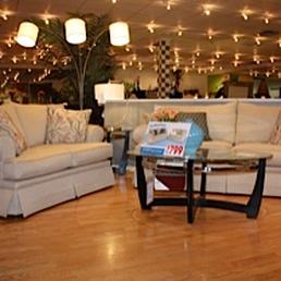 Bob's Discount Furniture 90 photos & 154 avis Magasin