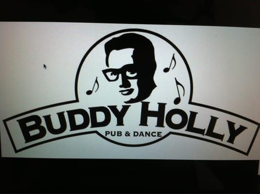 buddy holly hobro