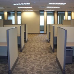 Perfect Photo Of DFI   Dynamic Furniture Install   Minneapolis, MN, United States  ...