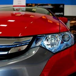 Photo Of Honda Of Tysons Corner   Vienna, VA, United States