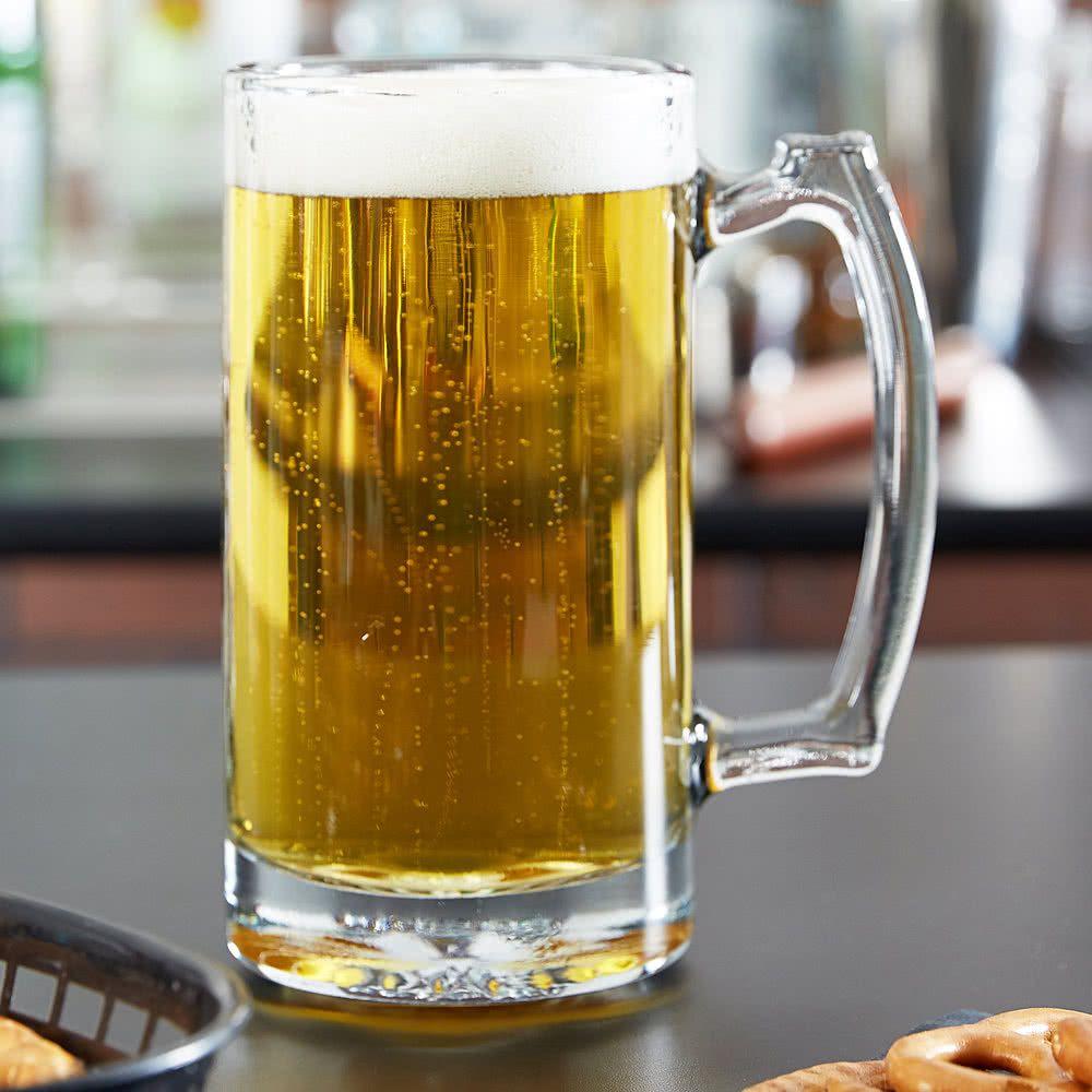 Tappers Bar: 125 Milwaukee St, Johnson Creek, WI