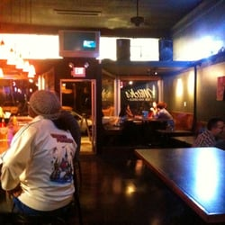 Photo Of Mitch S Bar And Grille Durham Nc United States
