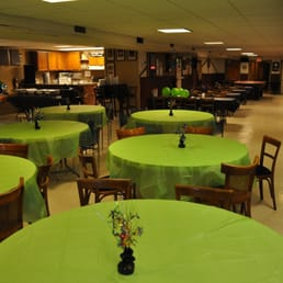 South jersey banquet halls 26 photos venues event spaces 158 photo of south jersey banquet halls turnersville nj united states we have junglespirit Image collections