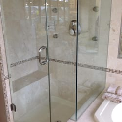 P & J Bathroom Specialists - Kitchen & Bath - 6968 S 13th St ...