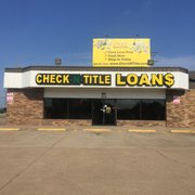 How do cash loans work at pawn shops picture 1