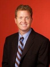Dr. Andrew A. Shelton, MD: 875 Blake Wilbur Dr, Palo Alto, CA