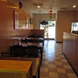 Photo Of Guilin Restaurant Saline Mi United States Simple Setting