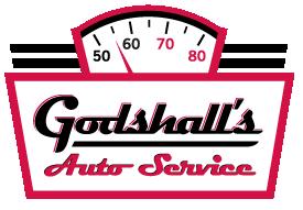 Godshall's Auto Service: 225 S Main St, Hatfield, PA