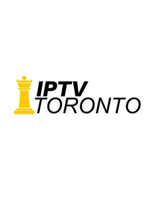 IPTV Toronto - Request a Quote - Television Service Providers