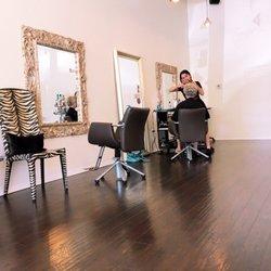 Trompe l oeil salon 55 photos 19 reviews hair salons 820 a1a n ponte vedra beach fl - Trompe l oeil salon ...