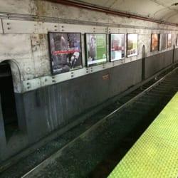 Orange line mbta 15 photos 102 reviews trains downtown photo of orange line mbta boston ma united states sciox Gallery