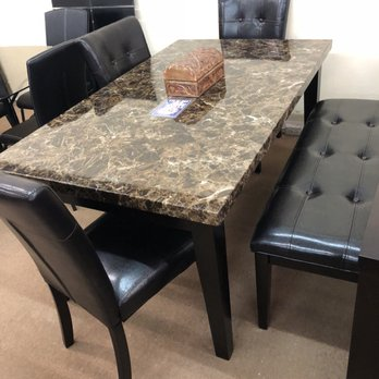 Photo Of K A Furnishing Fairfield Ca United States
