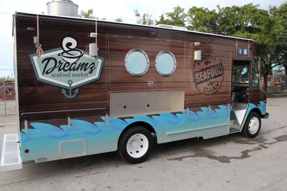 truck food cart Description: pre-owned & new food trucks for sale • prestige food trucks is the world's leading description: cart concepts international have been building custom food trucks, trailers.