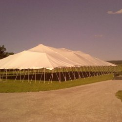 Photo of AAA Tents For Events - Hindsville AR United States & AAA Tents For Events - Party Equipment Rentals - 22198 E Hwy 12 ...