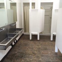 Bathroom Yelp slickrock campground - 51 photos & 58 reviews - campgrounds - 1301