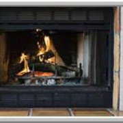 Grand Ole Chimney & Fireplace - 13 Reviews - Chimney Sweeps - 1285 ...