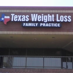 Texas Weight Loss Center Weight Loss Centers 15909 San Pedro Ave