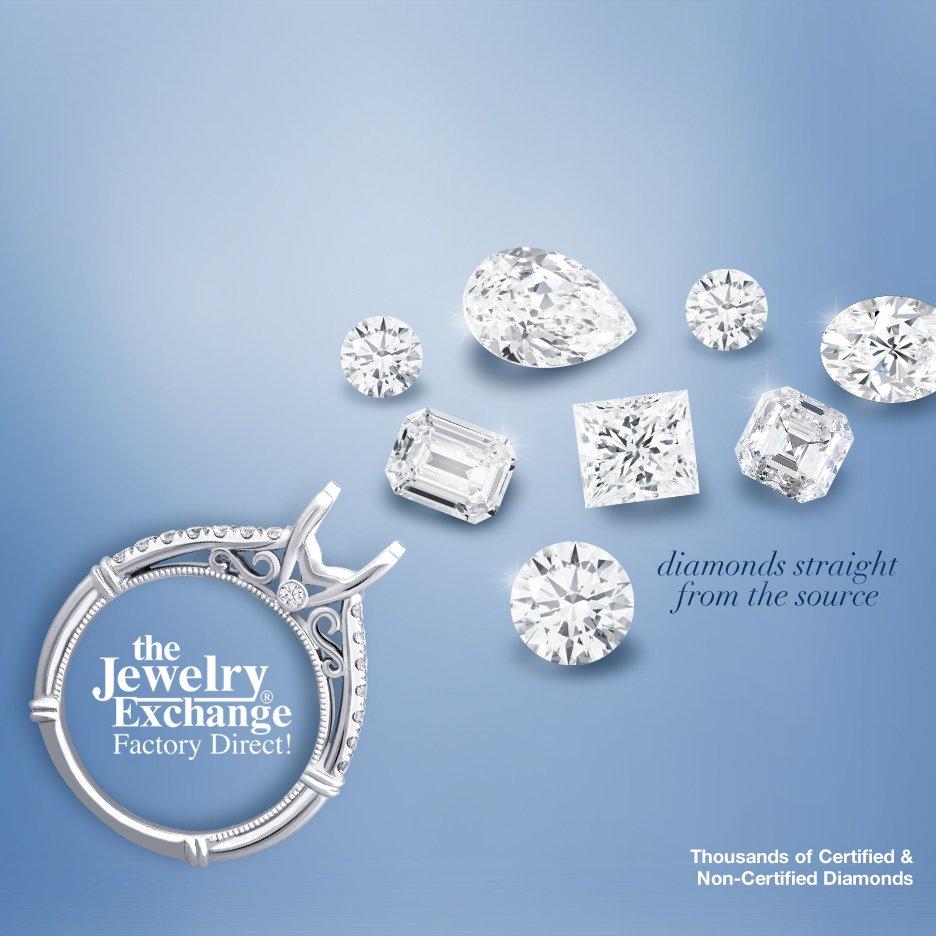 The Jewelry Exchange - Tustin - 151 Photos & 484 Reviews ...