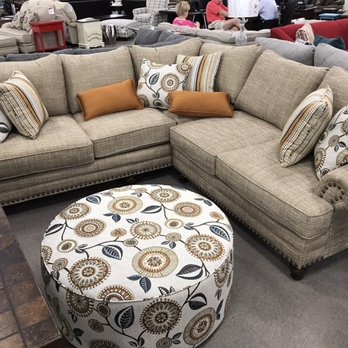 Living Room Furniture Raleigh Nc heavner furniture market - 28 reviews - furniture stores - 8600