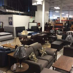 Superior Photo Of Atlantic Bedding And Furniture   Chantilly, VA, United States