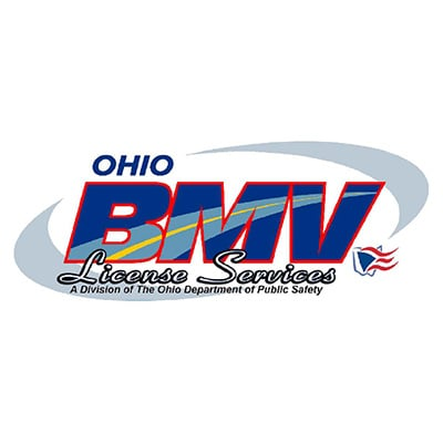 Bmv Akron Ohio >> Fairlawn Bmv Departments Of Motor Vehicles 2955 W Market