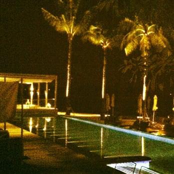 Tanjong beach club 87 photos 26 reviews bars 120 - Least crowded swimming pool singapore ...