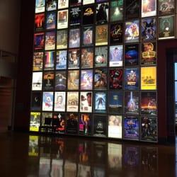 arclight cinemas 108 photos amp 197 reviews cinema