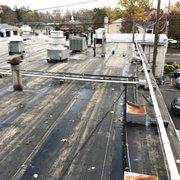 Photo Of Reese U0026 Sons Roofing U0026 Repair   Manalapan, NJ, United States