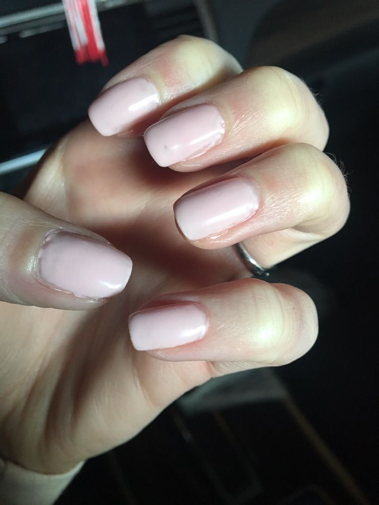 Sophia Nail Salon - 20 Reviews - Nail Salons - 336 N Bittersweet Rd ...