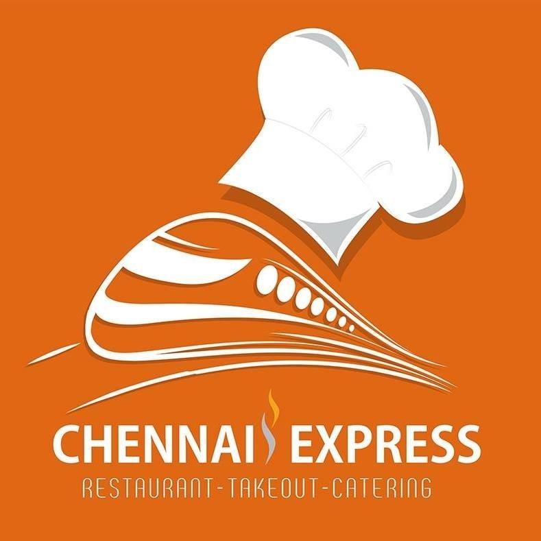 Chennai Express- Ashburn: 43330 Junction Plz, Ashburn, VA