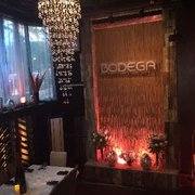 Beautiful Photo Of Bodega Restaurant Lounge Cleveland Heights Oh United States