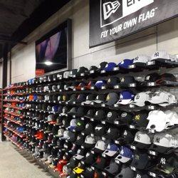 65e33ddae16 West Brothers - 10 Photos - Shoe Shops - 43 Yirrigan Dr