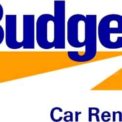 Budget car rental las vegas nv 89149 14