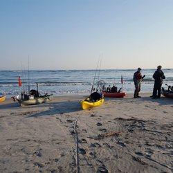 The Kayak Fishing Store - 20 Photos - Paddleboarding - 380