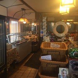 Photo Of Beacon Diner Tamaqua Pa United States View Salad Bar