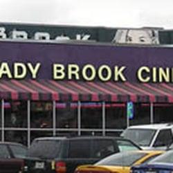 Movies playing in columbia tn