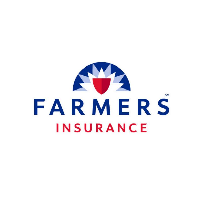Farmers Insurance - Walter Wiesner: 3330 Cameron Park Dr, Cameron Park, CA