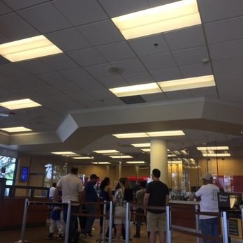 Wells Fargo Bank - 12 Photos & 46 Reviews - Banks & Credit