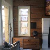 Photo Of Sierra Pacific Windows Irvine Ca United States Seal