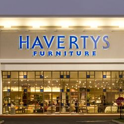 Havertys Furniture 18 Photos Furniture Stores 1744 E 70th St